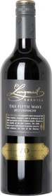 Langmeil 2012 Grenache 5th Wave 750ml