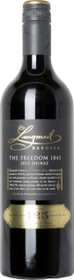 Langmeil 2012 The Freedom 1843 Shiraz 750ml