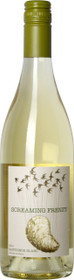 Black Swift Screaming Frenzy 2014 Sauvignon Blanc
