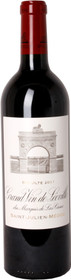 Château Leoville Las Cases 2011, St. Julien 750ml