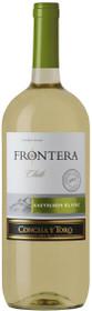 Concha Y Toro Fronterra Sauvignon Blanc 1.5L