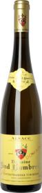 Zind Humbrecht 2008 Pinot Gris Rotenberg Selection de Grains Nobles