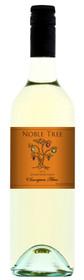 Noble Tree 2012 Sauvignon Blanc 750ml
