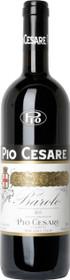 Pio Cesare 2009/2010 Ornato Barolo