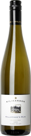 Kilikanoon 2012 Killerman's Run Riesling 750ml