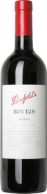 Penfolds 2013 Bin 128 Shiraz 750ml