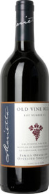Marietta Old Vine Red Lot 60