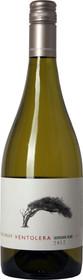 Ventolera 2012 Sauvignon Blanc 750ml