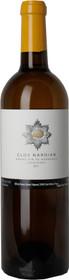 Clos Nardian 2011 Bordeaux Blanc 750ml