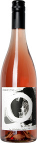 Okanagan Crushpad 2014 Narrative Rose 750ml