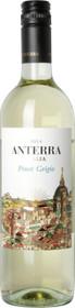 Anterra del Veneto Pinot Grigio 750ml