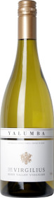 Yalumba 2009 The Vigilius Viognier