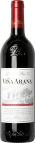 La Rioja Alta 2009 Vina Arana Reserva 750ml