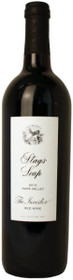"Stags' Leap Winery 2012 ""The Investor Red Blend"" 750ml"