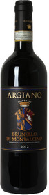 Argiano 2012 Brunello di Montalcino 750ml