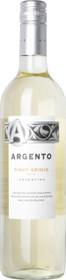 Argento 2014 Pinot Grigio