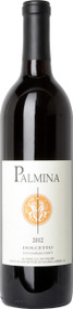 Palmina 2012 Dolcetto