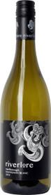 Riverlore 2016 Sauvignon Blanc 750ml
