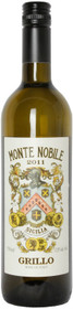 Monte Nobile 2011 Grillo 750ml