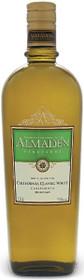 Almaden Chablis 1.5L
