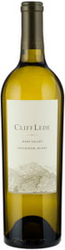 Cliff Lede 2013 Sauvignon Blanc 750ml