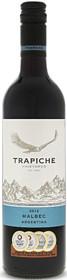 Trapiche 2014 Malbec 750ml
