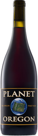 Soter 2014 Planet Oregon Pinot Noir 750ml