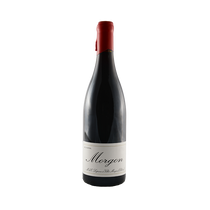 Lapierre 2014 Morgon AC 1.5L