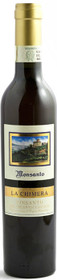"Monsanto 2005 Vin Santo ""La Chimera"" 375ml"