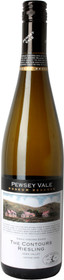 Pewsey Vale 2008 Riesling 'The Contours' 750ml