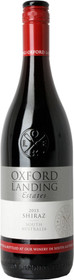 Yalumba Oxford Landing Shiraz 750ml
