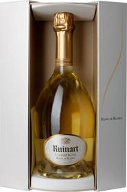 Dom Ruinart Blanc De Blanc 750ml