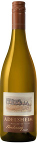 Adelsheim 2012 Chardonnay Willamette Valley 750ml