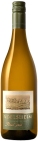 Adelsheim 2014 Pinot Gris Willamette Valley 750ml