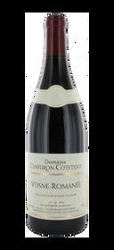 Domaine Confuron-Cotetidot 2014 Vosne-Romanee 750ml