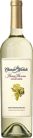 Ste. Michelle 2013/2014 Horse Heaven Sauvignon Blanc 750ml