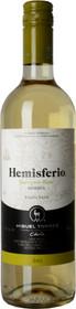 Torres 2013 Hemisferio Sauvignon Blanc Reserve 750ml