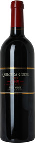 Quilceda Creek 2012 Columbia Valley Red Wine 750ml