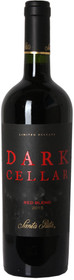 Santa Rita 2015 Dark Cellar Red Blend 750ml