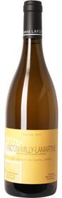 Lafon 2015 Macon-Milly-Lamartine 750ml