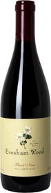 Evesham Wood 2013 Pinot Noir Eola Amity 750ml