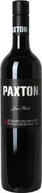 Paxton 2009 Shiraz Jones Block 750ml