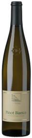 Cantina Terlaner 2014 Pinot Bianco 750ml