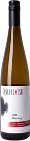 Synchromesh 'Four Shadows' Riesling 750ml