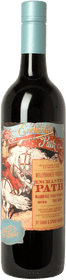 Molly Dooker 2014 Enchanted Path 750ml