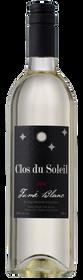 Clos du Soleil 2016 Fume Blanc 750ml