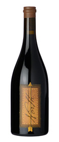Alban 2013/2014 North Pinot Noir 750ml