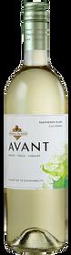 Kendall Jackson Avant Sauvignon Blanc 750ml