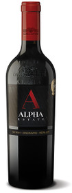 Alpha Estate 2007 Florina 750ml