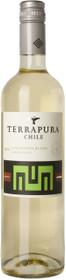 Terrapura 2014 Sauvignon Blanc 750ml